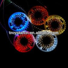 Hot sale ip65 smd3528 ge led christmas lights
