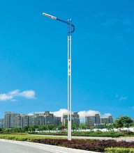 high efficiency off road led street light