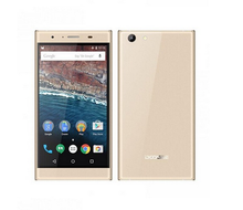 "Pre-selling 5.0"" Doogee y300 dual sim card support wifi gps bluetooth 8+13mp camera 2gb ram +32gb rom android phone"