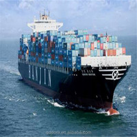 Shipping Forwarder From China To KOrea,Shipping Agent China Logistics