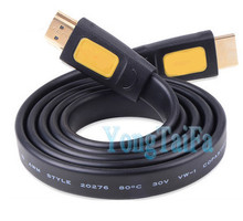 HD <strong>cable</strong> version 1.4 data 4k 3d computer TV <strong>cable</strong> 1 m 5 m <strong>10</strong> m 15 m