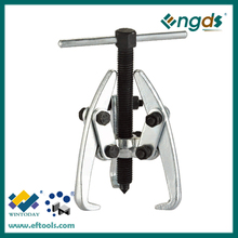 Hot Sale 3 Arms Mini Gear Puller