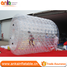 Specialized in football inflatable body zorb ball for sale with 12 moths guarantee