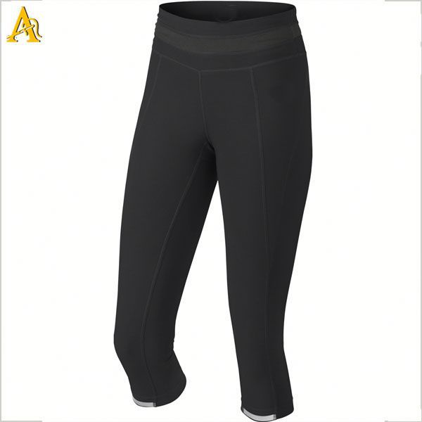 sexy women capri pants, fancy capris pants