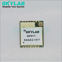 Skylab atheros ar9271 usb wifi module SKW17 Supported Linux kernel AP/Station/IBSS/Monitor-mode drivers