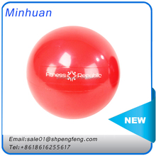 Eco friendly High Quality fitness sand filled weight ball