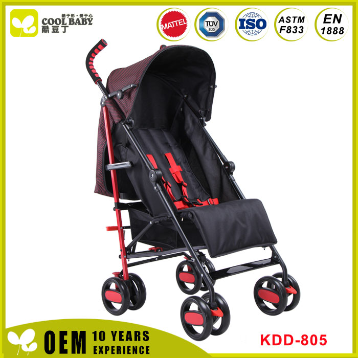 Foldable Rain Cover For Baby Stroller Pushchairs Softtextile Stroller Baby