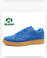 men casual canvas shoes wholesale sneakers