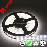 high quality Super Bright SMD 5050 RGB LED Strip 20M Per Roll