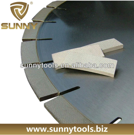 Diamond Circular Saw Blade Cutting Tips for Marble, Granite