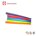 Funky water noodles,EPE water Swimming noodles,pool noodle