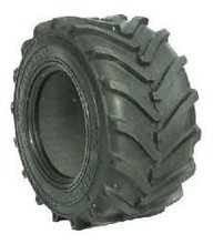 Agricultural Tire/Tyre 29x12.50-15