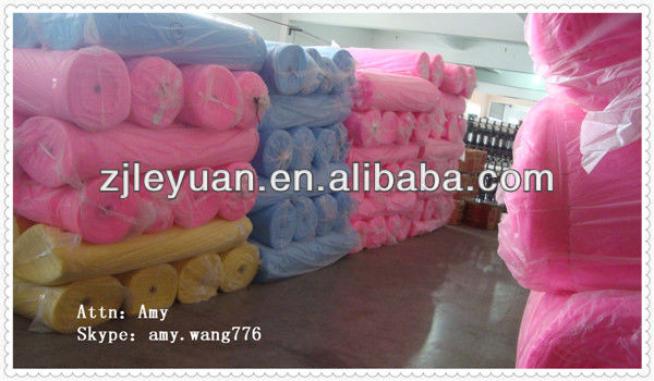mesh wash cloths for making salux towel