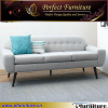 new model sofa sets pictures fabric sofa sofa bed