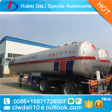 8*4 Dongfeng lpg transportation trucks for sale 12 Wheel LPG Tank trucks for sale 30000 Liters lpg tanker trucks