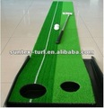 Putting Green Indoor Miniature Golf Putting Mat