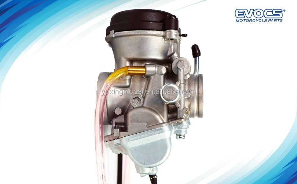 China supplier Motorcycle Carburetor TVS motor