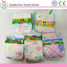 100% organic cotton baby diapers looking for sale agent in south africa