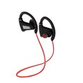 New Sports Wireless Headphone MP3 RN8 Active Noise Cancelling Headphones Best Selling Headphones