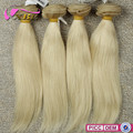 New Arrival Good Feedback Cheap Price #613 Color Real Human Hair For Sale