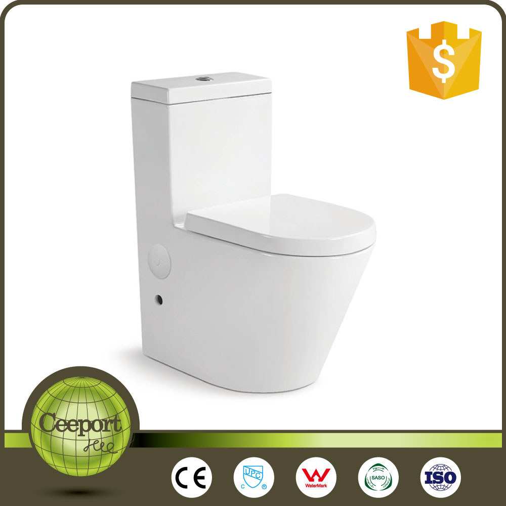 Ceeport SAMAF C-44 used portable toilets for sale wc toilet western toilet