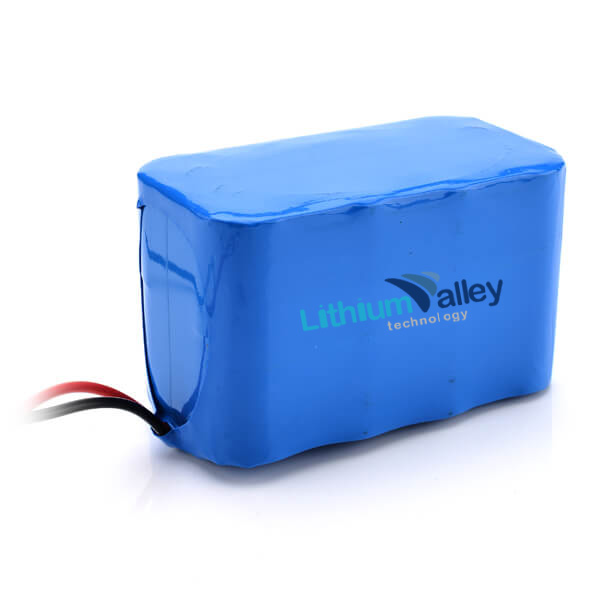 Wholesale alibaba lifepo4 12v 40ah lithium ion battery solar