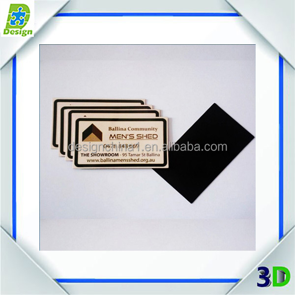 Hunan Wholesale cheap custom design Paper Fridge Magnet