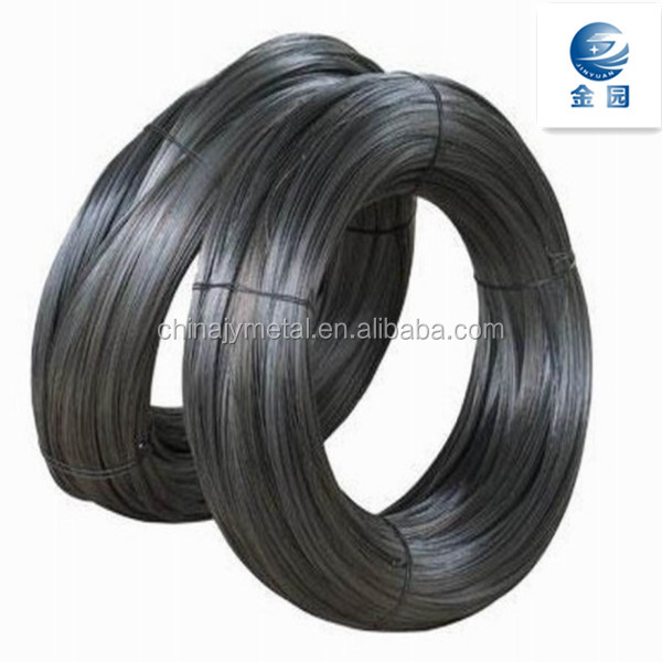 16 Gauge Tie Wire : Gauge black annealed tie wire tensile strength buy