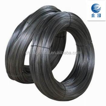 16 gauge black annealed tie wire tensile strength, View 16 gauge ...