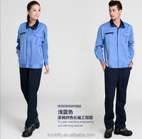 Hot product teachers uniform hot selling products in china