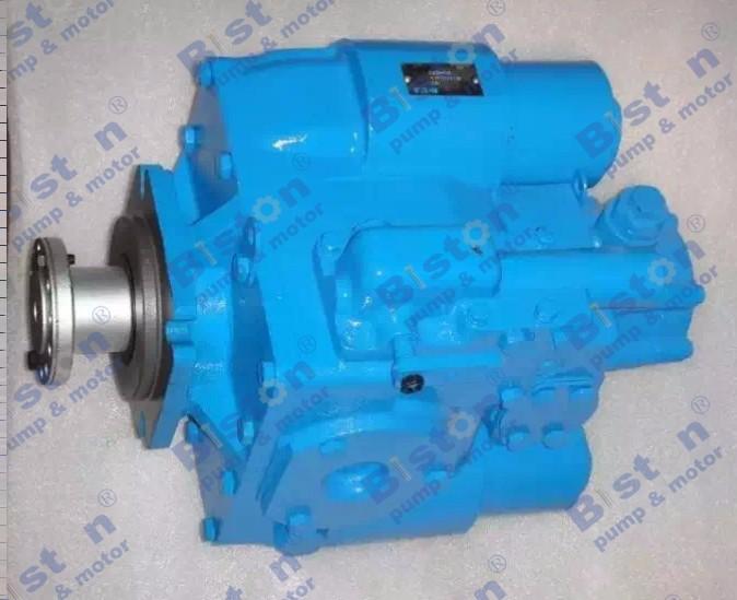Eaton 5421 shaft oil seal eaton 5421 pump seal kit buy for Eaton hydraulic motor seal kit