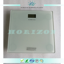180KG Balance Personal Scale Smart Bathroom Electronic Weighing Scale Digital Body Weight Scale