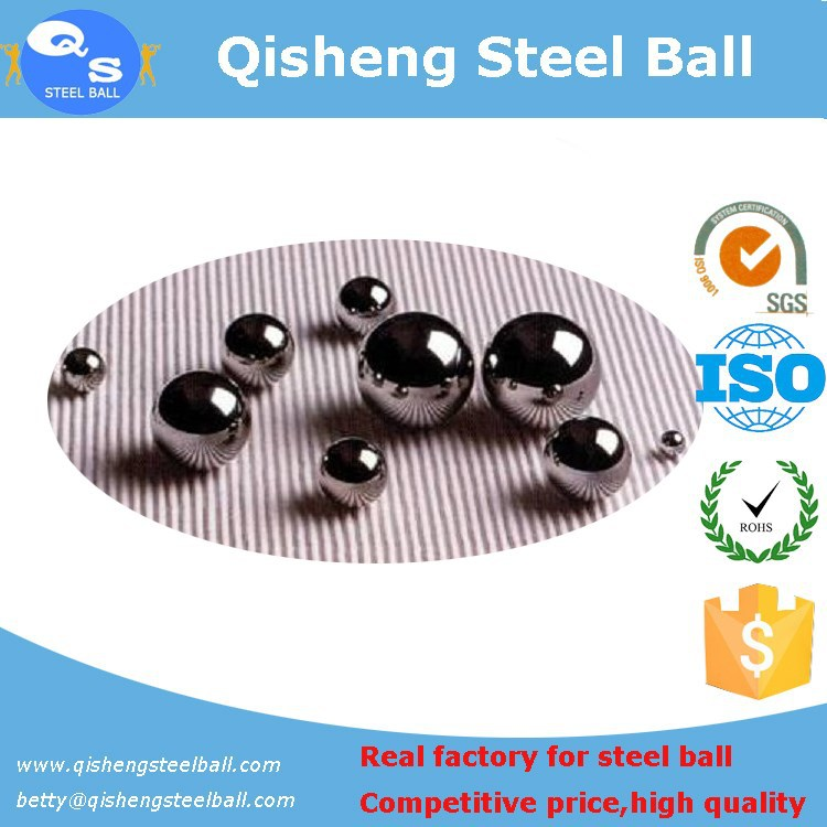 High Precision 100Cr6 Chrome Steel Ball 4.5mm <strong>G10</strong> G20 G28 G40 G100 G1000 Steel Ball