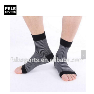Plantar fasciitis socks medical compression foot sleeve ankle sleeve
