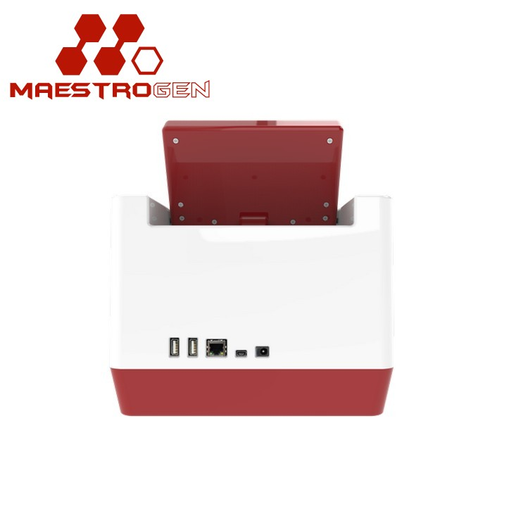 MaestroGen MN-913A OD230nm atomic absorption color spectrophotometer with CE certificate