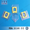 /product-detail/hospital-and-travel-use-portable-pediatric-urine-bag-with-gel-1520264964.html