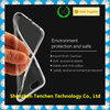 Hot selling Ice diamond stone SG34-Pro Crystal Clear cell phone case
