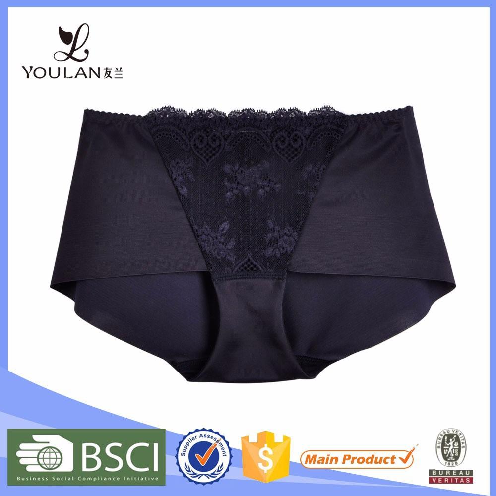 Wholesale Colorful Cheap Panty Sexy Women Panties Bulk Transparent ...
