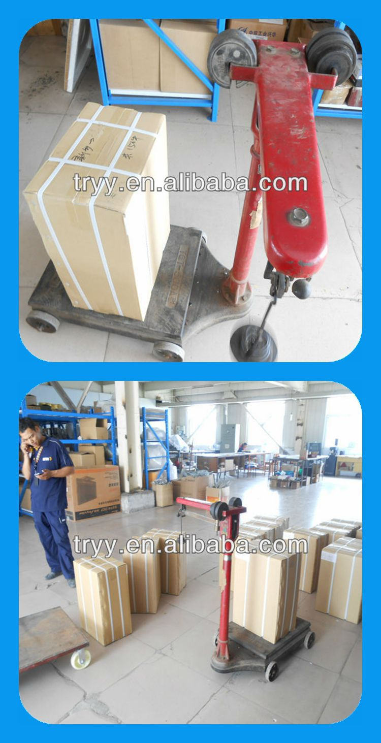 equivalence of hydraulic oil filter element manufacturer LL050B25B
