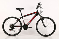 motachie aluminum alloy mountain bike
