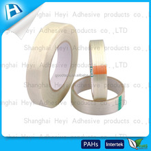 GOOD Brand fiberglass tape for concrete china