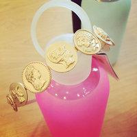 alibaba europe jewelry fashion gold beauty head headband europe jewelry brands