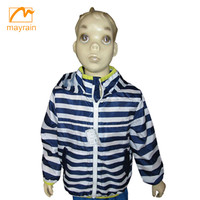 2017 Wholesale Children Clothes Wear Boys