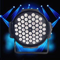 Buy Innovation Cafe Hotel Club party Magic Cube Stage LED Effect ...