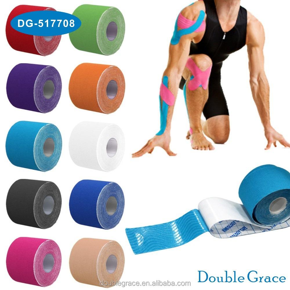Эластичные ленты для фитнеса купить в Тульской области