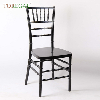 Top Selling Products In Alibaba Transparent Crystal Resin Chiavari Chair