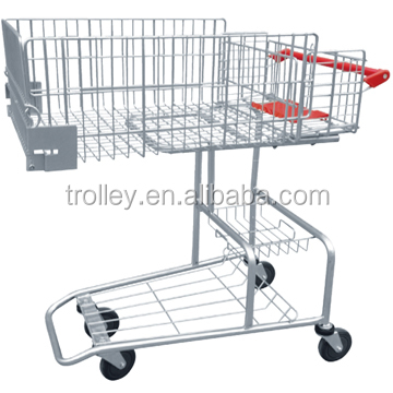 Good quality the disabled trolley cart,shopping carts,shopping carts for sale