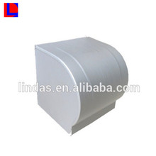 Bathroom Accessory Paper Box Toilet Tissue Paper Holder
