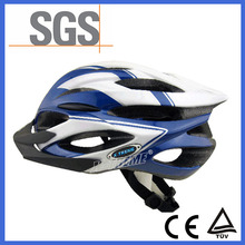 Wholesale alibaba bicycle helmet children china helmets blue bicycle helmet