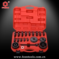 Wheel Bearing Removal/Installation Kit/Auto Tools Set